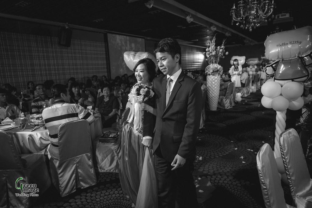 0722 Wedding Day-P-122