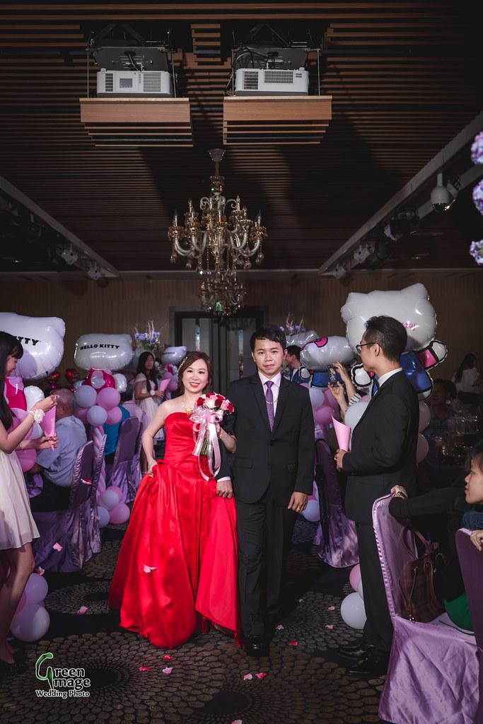 0722 Wedding Day-P-120