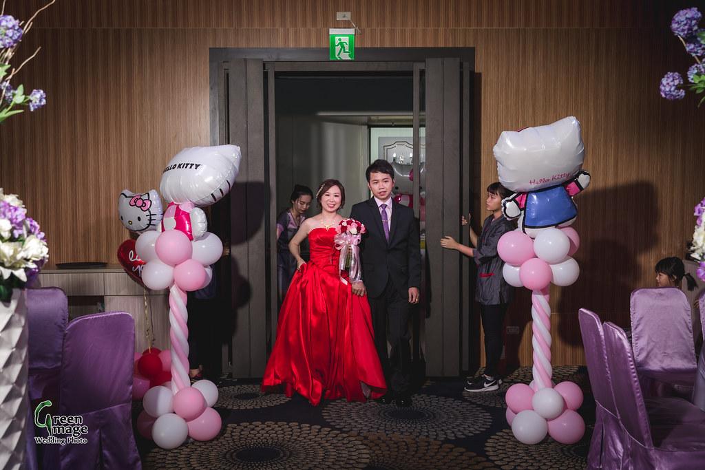 0722 Wedding Day-P-117