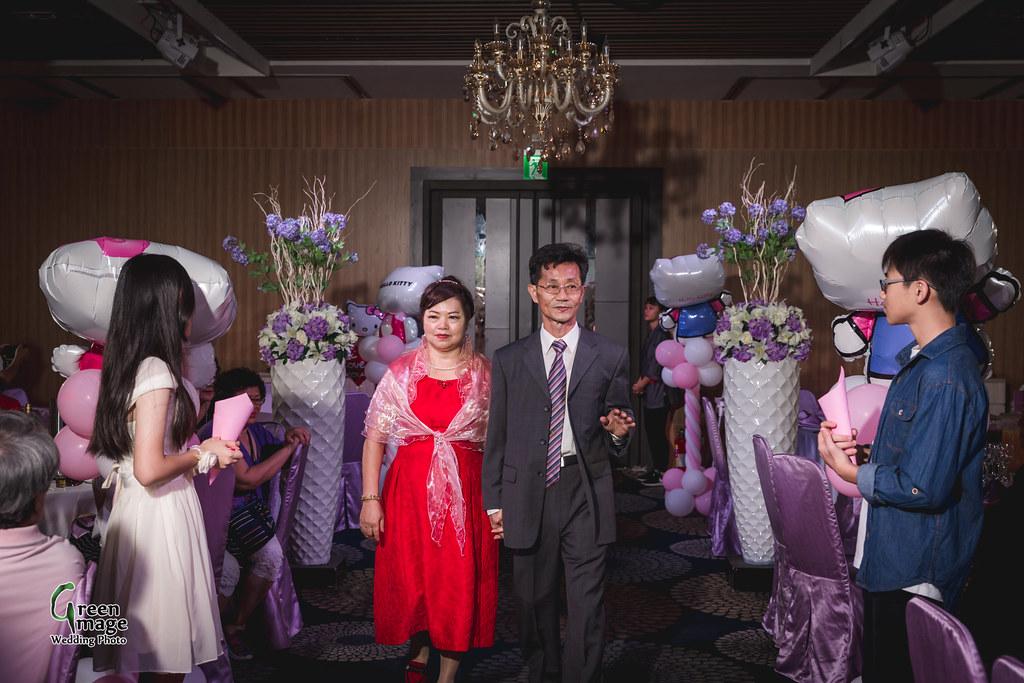 0722 Wedding Day-P-116