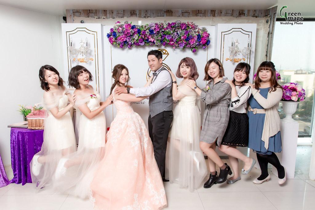1020 Wedding Day(R)-219