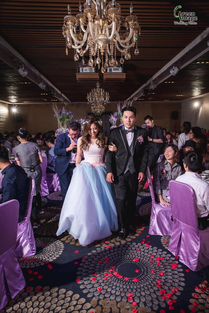 1020 Wedding Day(R)-192