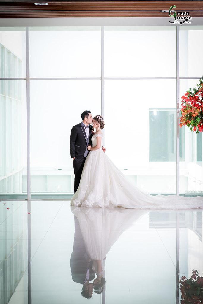 1020 Wedding Day(R)-188