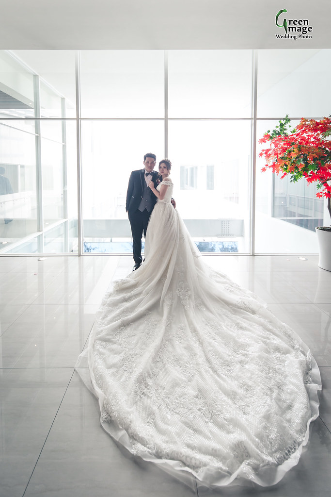 1020 Wedding Day(R)-185