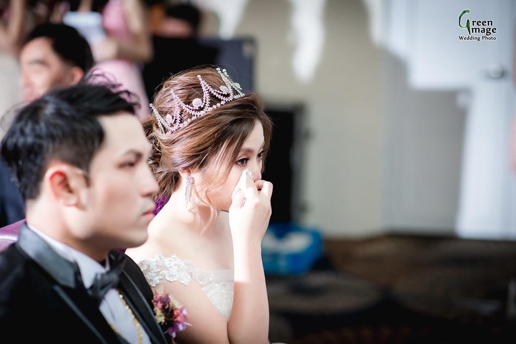 1020 Wedding Day(R)-184