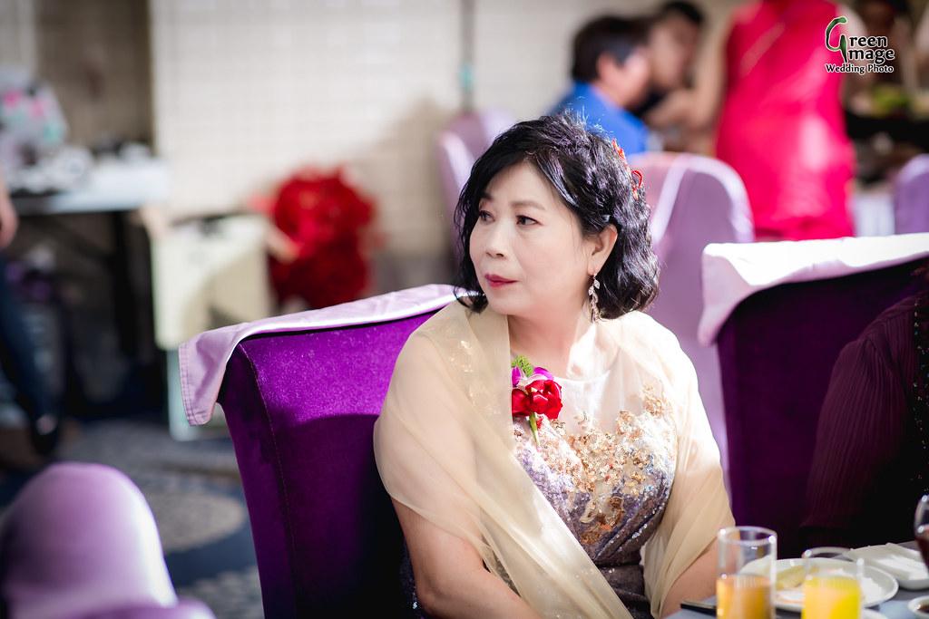 1020 Wedding Day(R)-181