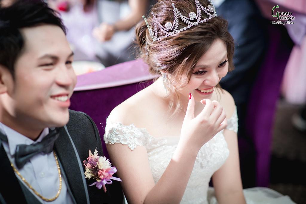 1020 Wedding Day(R)-179
