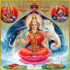 a69109ef266fdbc359e3ea2299ad4773 (spiritualscience12) Tags: akshayatritiya ashtalakshmi akshayatritiyapuja akshayatritiya2019 akshayatritiyapooja lordkubera lakshmi mahalakshmi kubera kuberahomam lakshmihomam