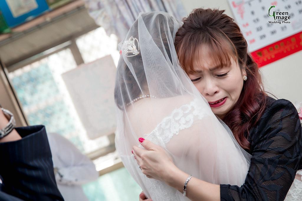 1020 Wedding Day(R)-126