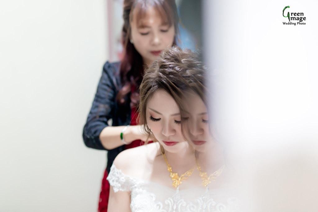 1020 Wedding Day(R)-88