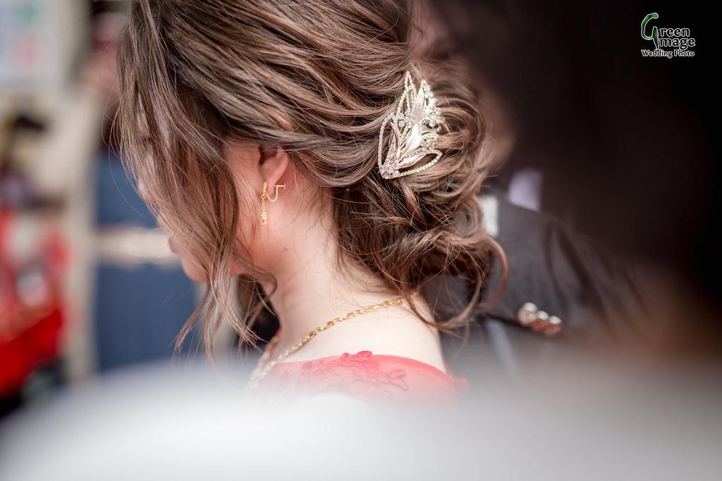 1020 Wedding Day(R)-75