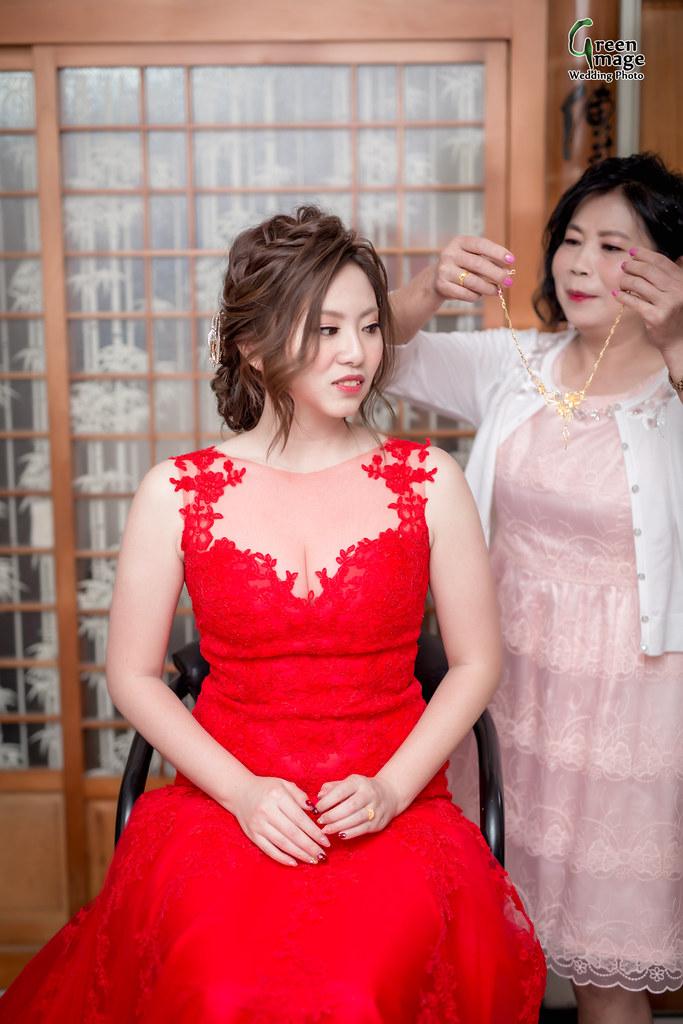 1020 Wedding Day(R)-68