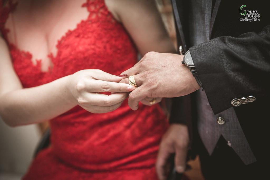 1020 Wedding Day(R)-66