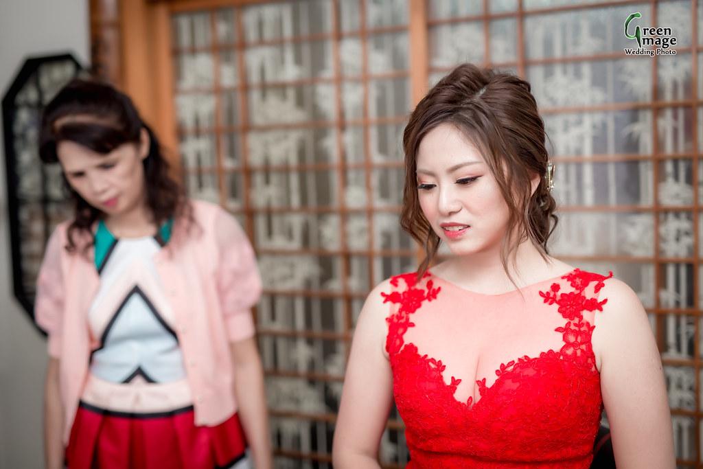 1020 Wedding Day(R)-61