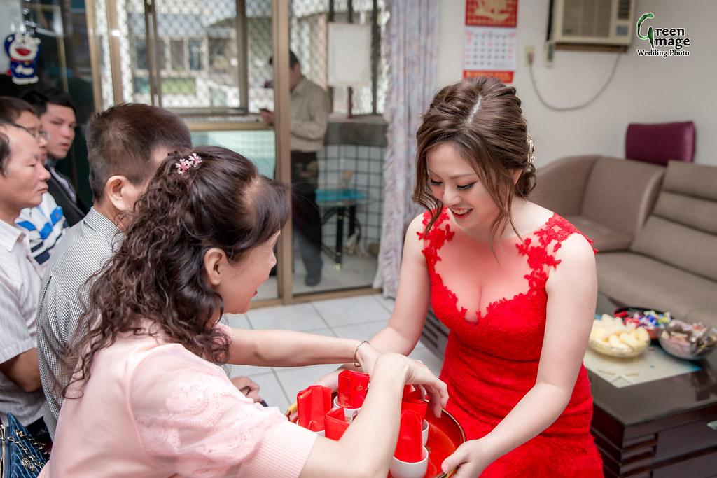 1020 Wedding Day(R)-53