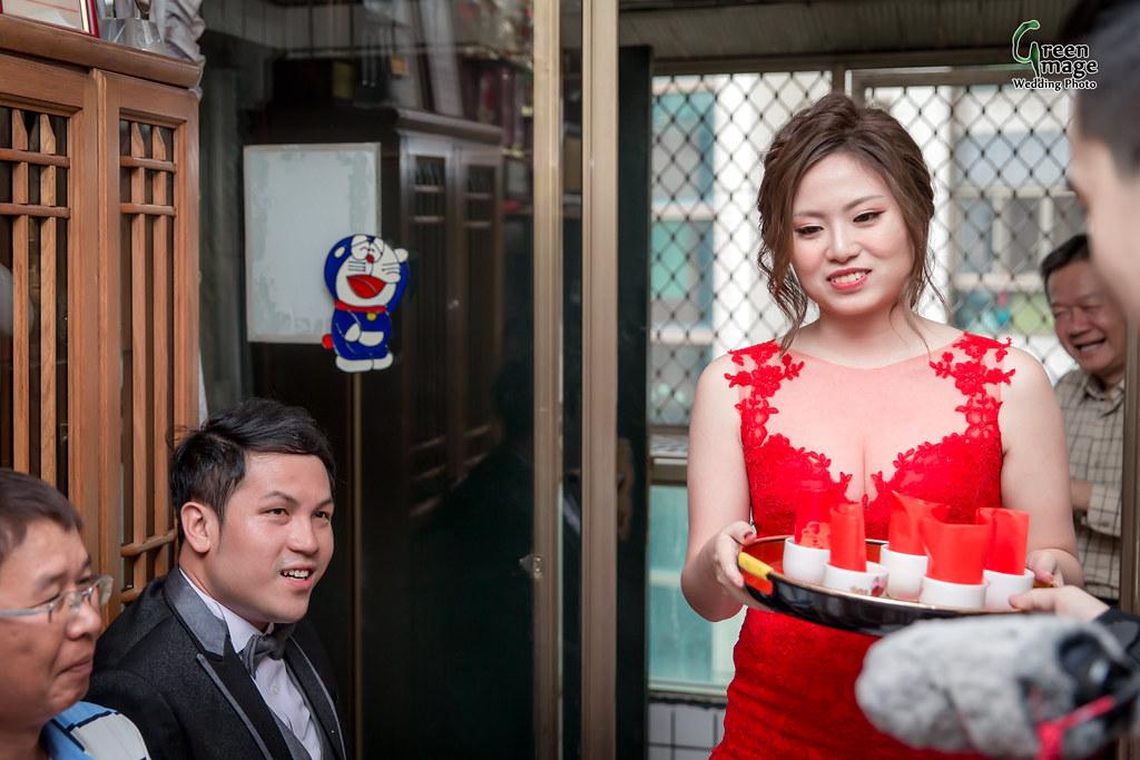 1020 Wedding Day(R)-50