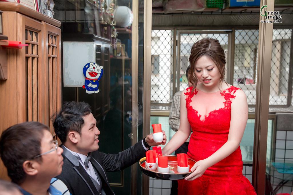 1020 Wedding Day(R)-46