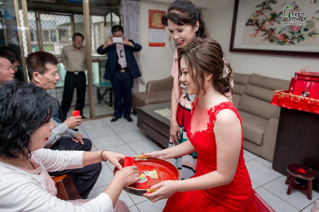 1020 Wedding Day(R)-44