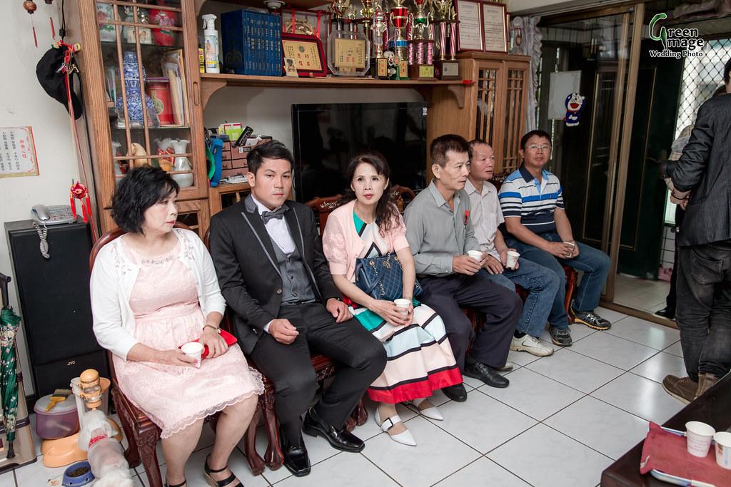 1020 Wedding Day(R)-39