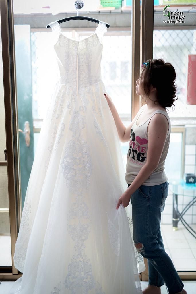 1020 Wedding Day(R)-8