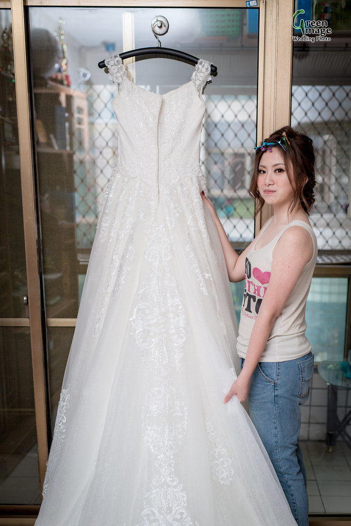 1020 Wedding Day(R)-6