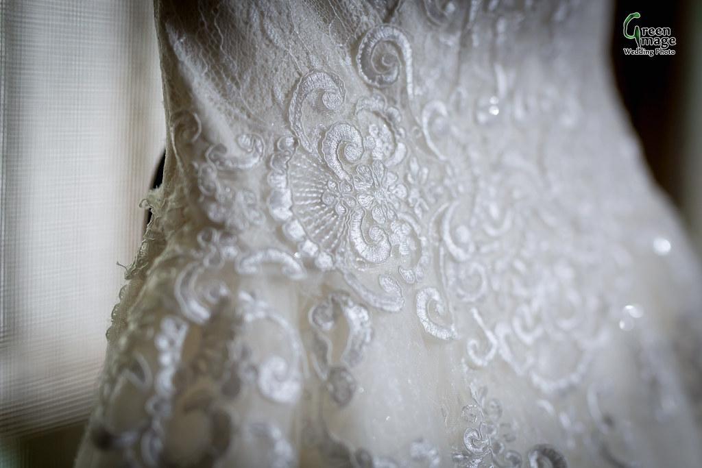 1020 Wedding Day(R)-2