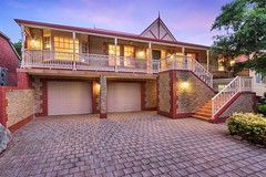 5 Wyuna Ct, Dernancourt (RS 1990) Tags: 5wyunact dernancourt teatreegully adelaide australia southaustralia dreamhouse realestate