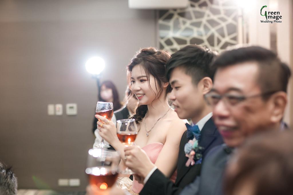 1021 Wedding Day(R)-169