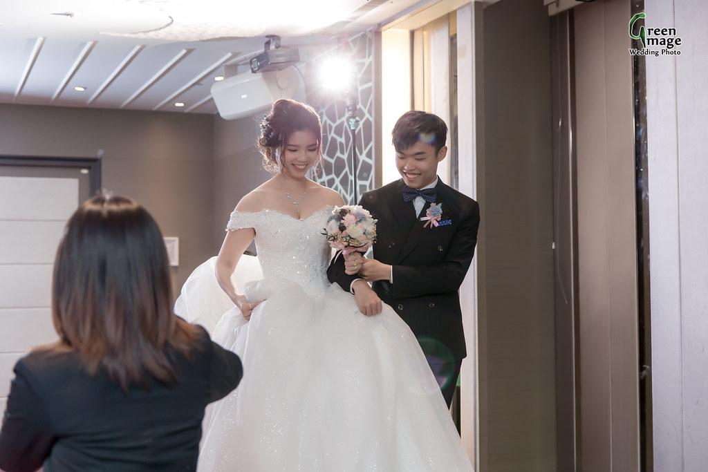 1021 Wedding Day(R)-135