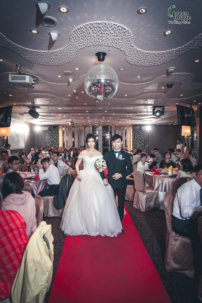 1021 Wedding Day(R)-133