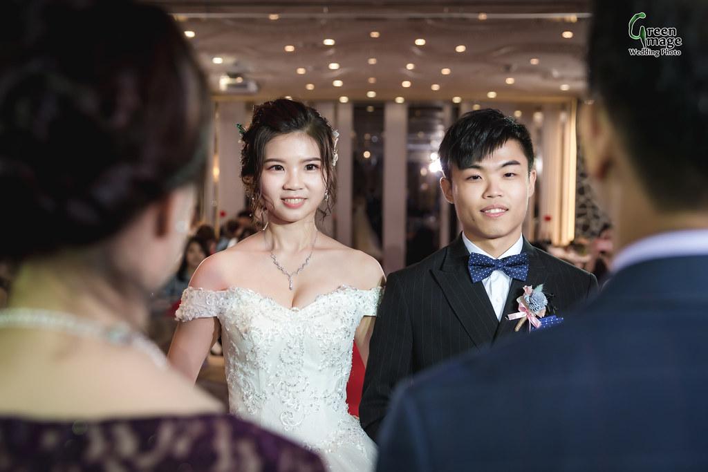 1021 Wedding Day(R)-131