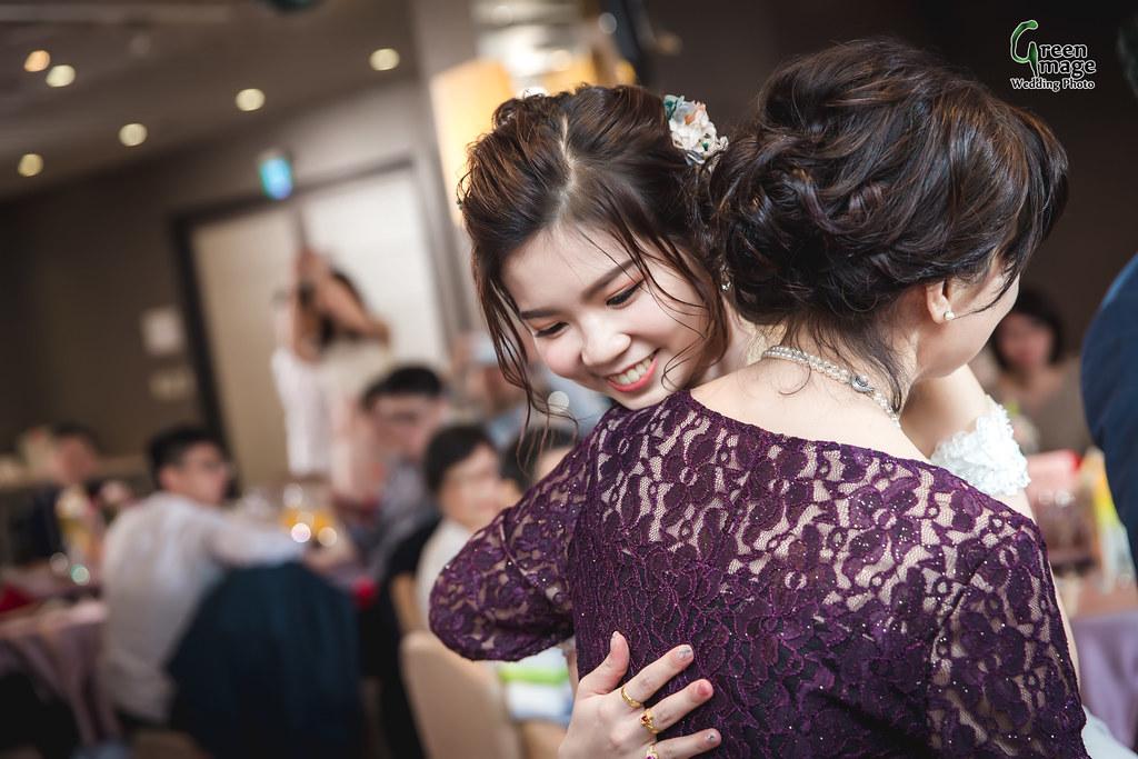1021 Wedding Day(R)-129