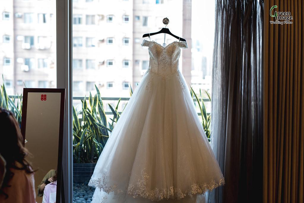 1021 Wedding Day(R)-3