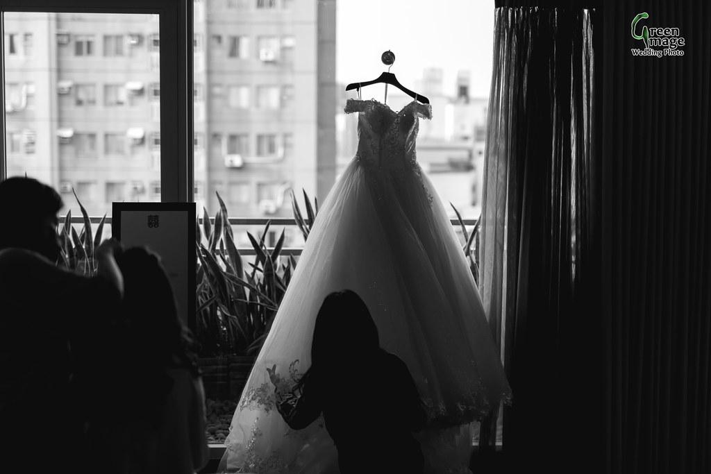 1021 Wedding Day(R)-2