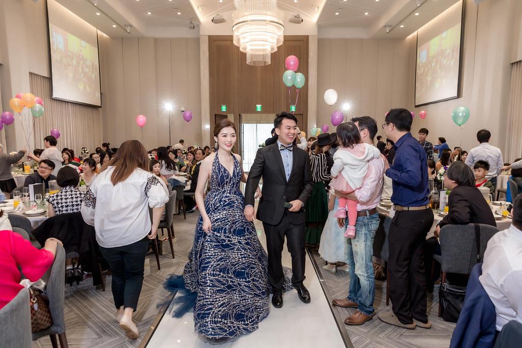 1125 Wedding Day(R)-235