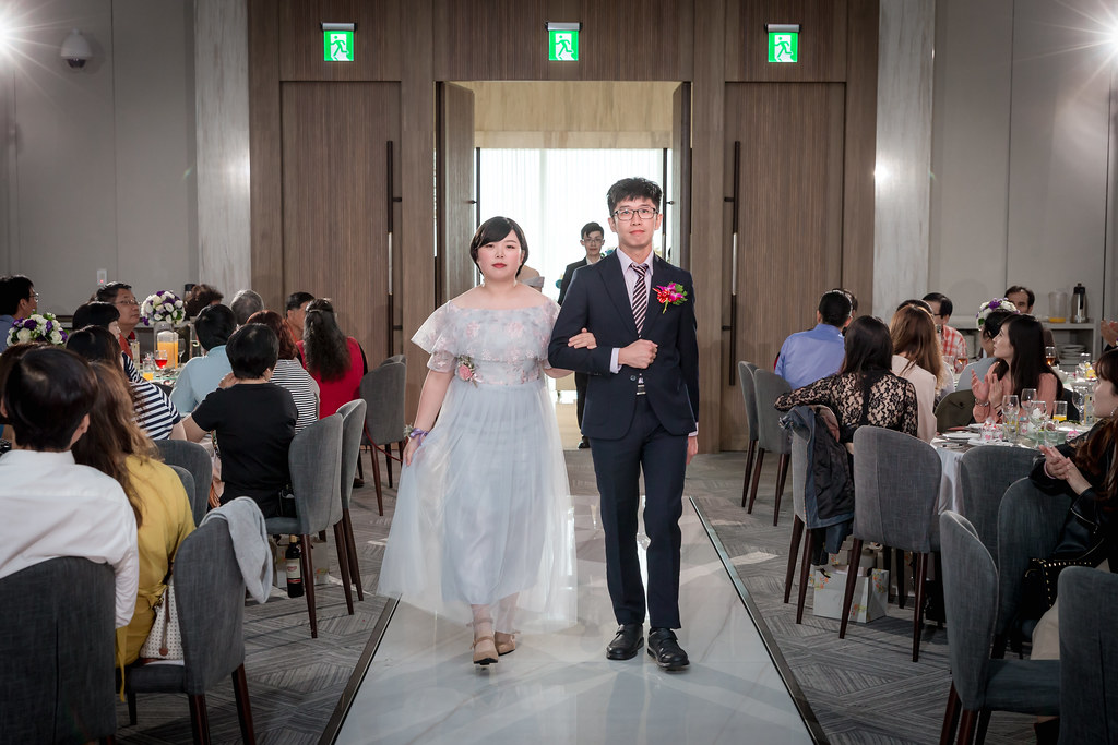 1125 Wedding Day(R)-192