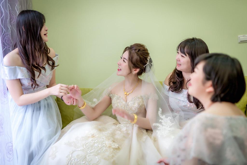 1125 Wedding Day(R)-31
