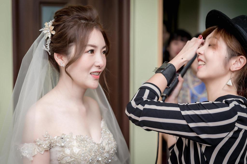 1125 Wedding Day(R)-14