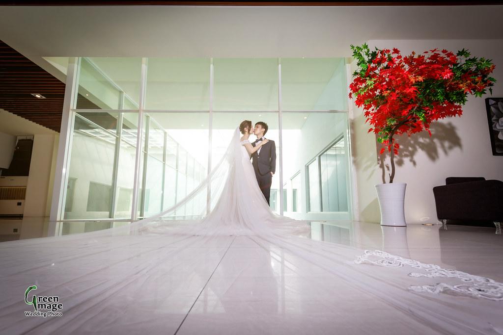 1201 Wedding Day(R)-81