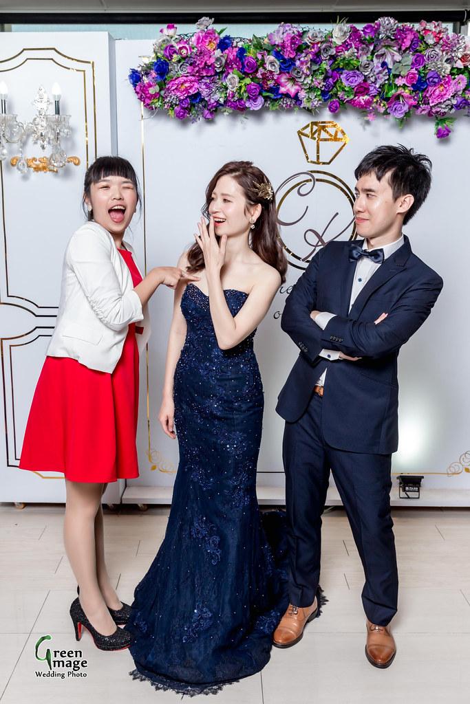 1201 Wedding Day(R)-153