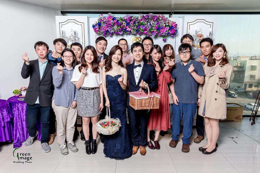 1201 Wedding Day(R)-151