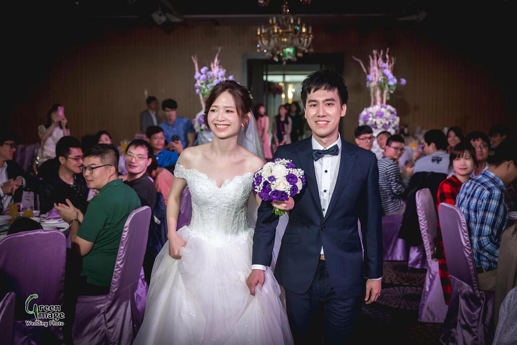 1201 Wedding Day(R)-108