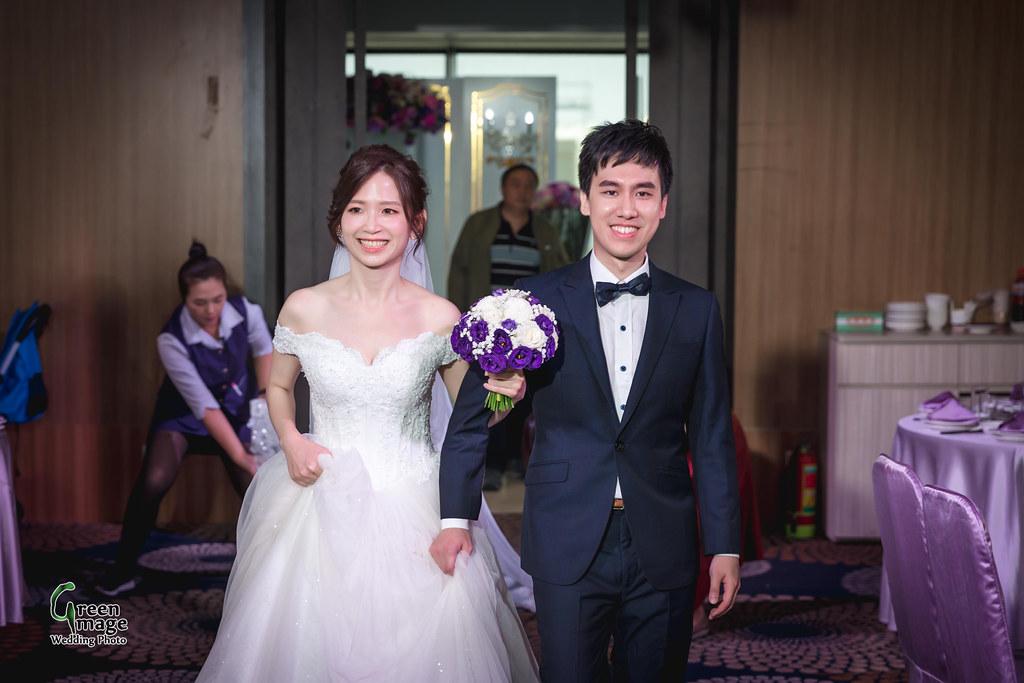 1201 Wedding Day(R)-106