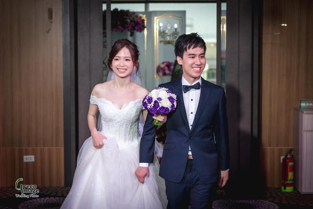 1201 Wedding Day(R)-105