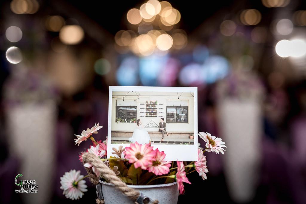 1201 Wedding Day(R)-96