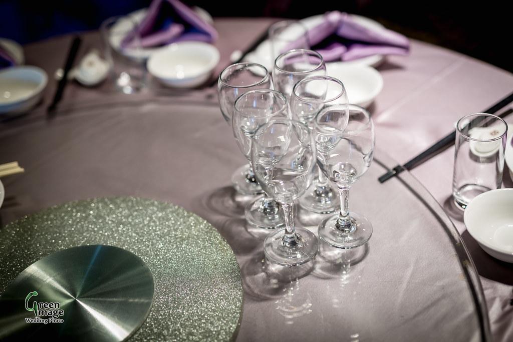 1201 Wedding Day(R)-94
