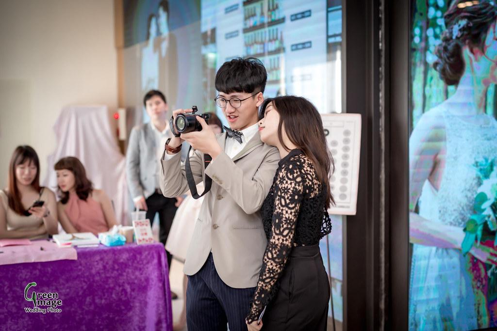 1201 Wedding Day(R)-92