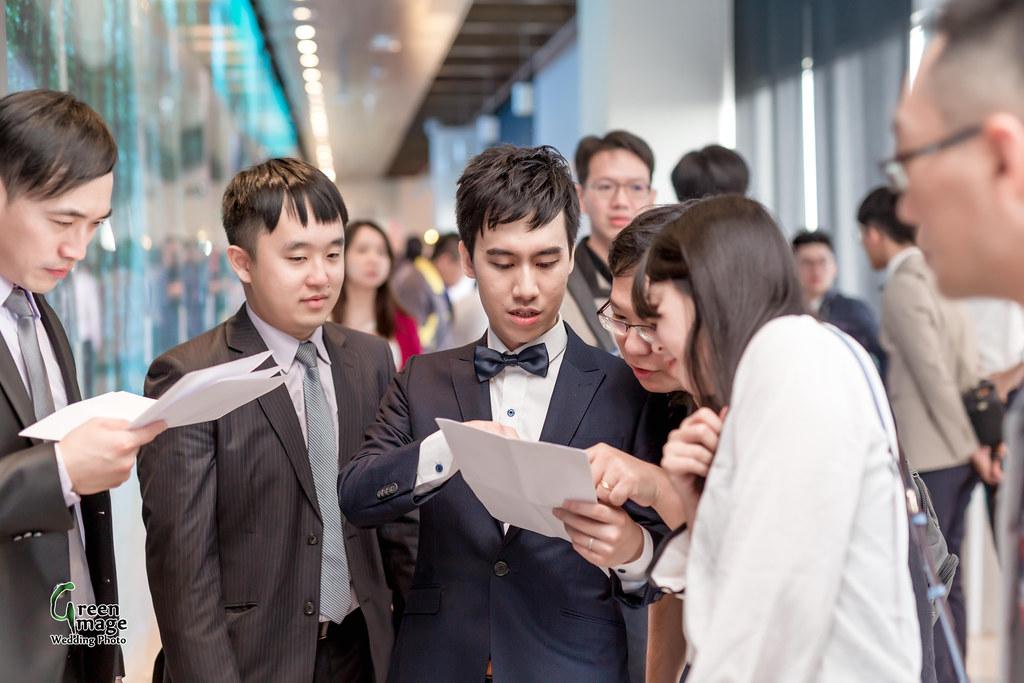 1201 Wedding Day(R)-89