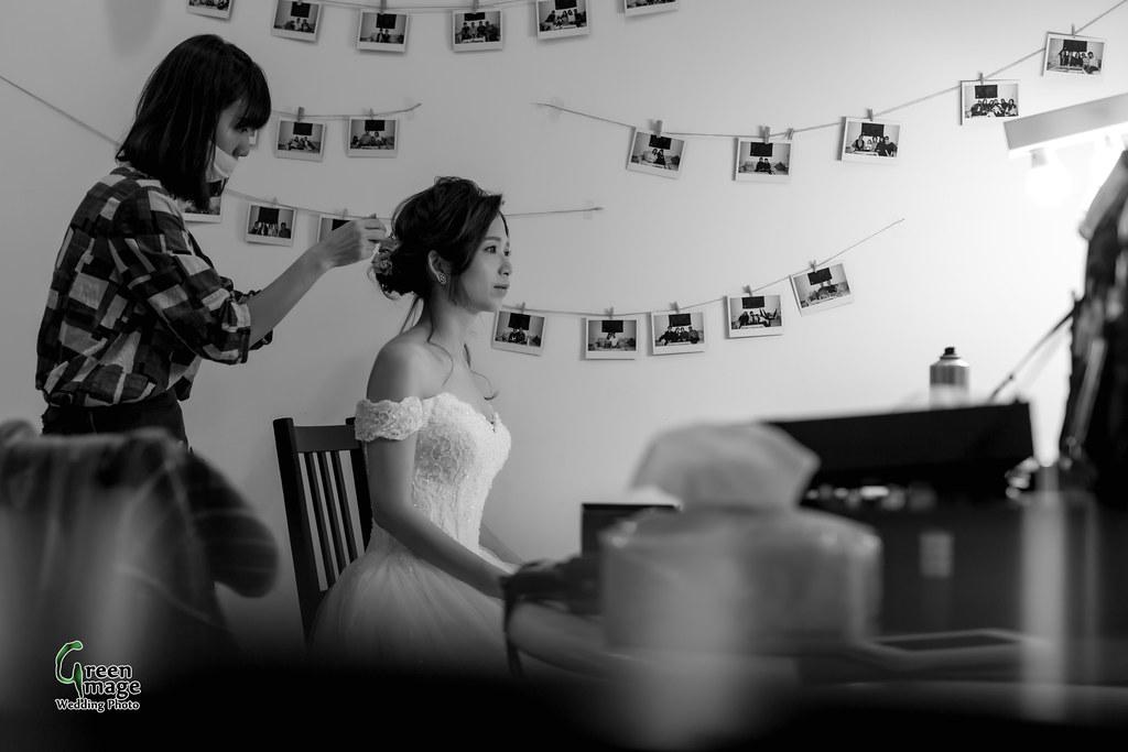 1201 Wedding Day(R)-13