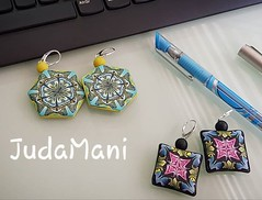 Photography @ Office hours #Earrings . . . . . #summer #coolsummer #exclusive #tinted #shade #light #delhisummers #kaleidoscopecane #polymerclay #polymerclayjewellery #judamani #jaishreechoudhary #delhi #Jewelry #handmade #oneofakind #girl #women #jewelry (Judamani _s) Tags: twitterphotography office hours earrings summer coolsummer exclusive tinted shade lightdelhisummers kaleidoscopecane polymerclay polymerclayjewelleryjudamani jaishreechoudharydelhi jewelry handmade oneofakind girl women jewelrydesigner jewelr… pictwittercom3ukdsvvsow— jaishree choudhary judamanis april 20 2019